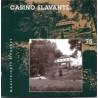 75. Casino Slavante