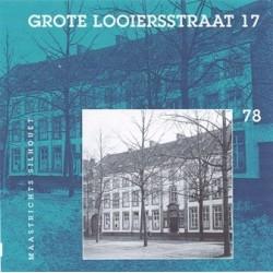78. Grote Looiersstraat 17