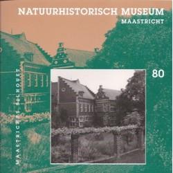 80. Natuurhistorisch Museum Maastricht