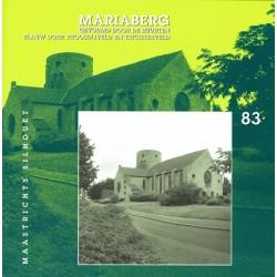 83. Mariaberg