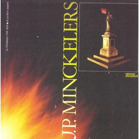 02. J.P. Minckelers 1748-1824