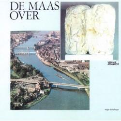04. De Maas over *