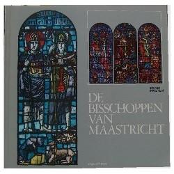 05. De Bisschopen van Maastricht *