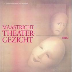 09. Maastricht theatergezicht