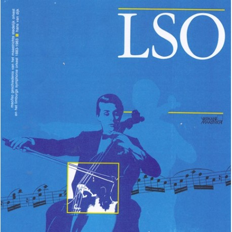 10. LSO *