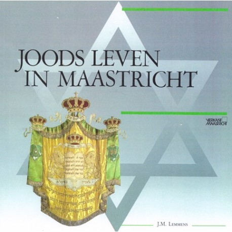 15. Joods leven in Maastricht *