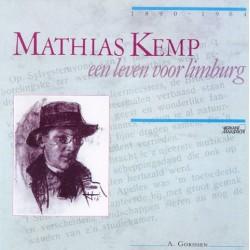 17. Mathias Kemp, een leven voor Limburg