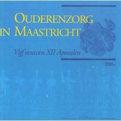 19. Ouderenzorg in Maastricht
