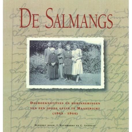 29. De Salmangs