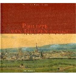 40. Philippe van Gulpen 1792-1862  *