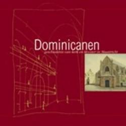 42. Dominicanen