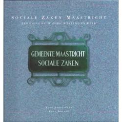 44. Sociale Zaken Maastricht