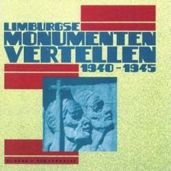 500. Limburgse monumenten vertellen