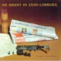 502. De krant in Zuid-Limburg