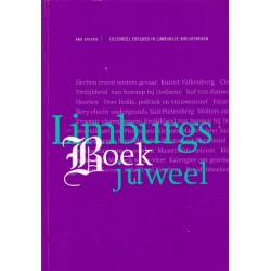 508. Limburgs Boekjuweel