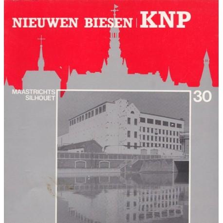 30. Nieuwe Biesen / KNP
