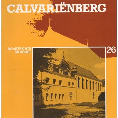 26. Calvariënberg*