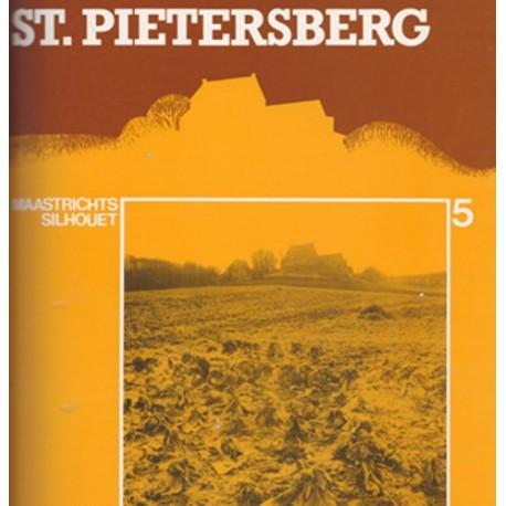 05. St. Pietersberg