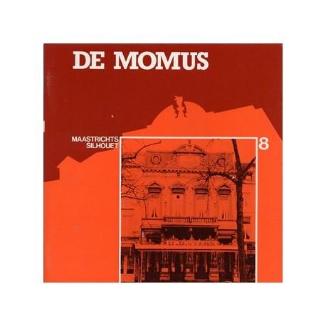 08. De Momus