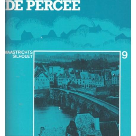 09. De Percee *