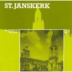 31. St. Janskerk
