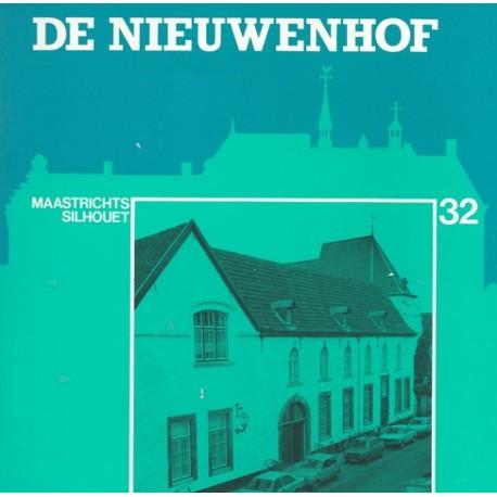 32. De Nieuwenhof
