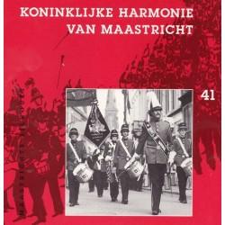 41. Koninklijke Harmonie
