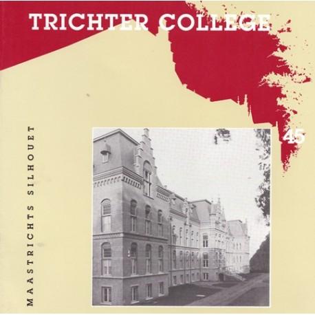 45. Trichter College *