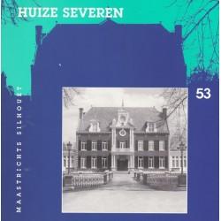 53. Huize Severen