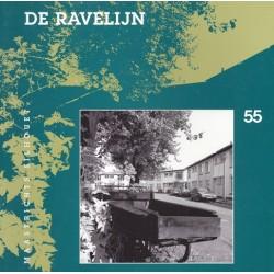 55. De Ravelijn