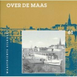 61. Over de Maas