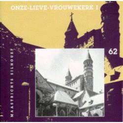 62. Onze Lieve- Vrouwekerk I