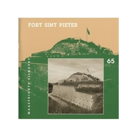 65. Fort St. Pieter