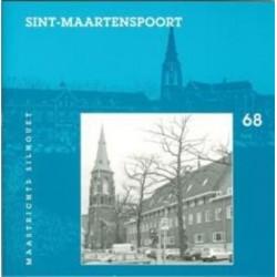 68. St. Maartenspoort