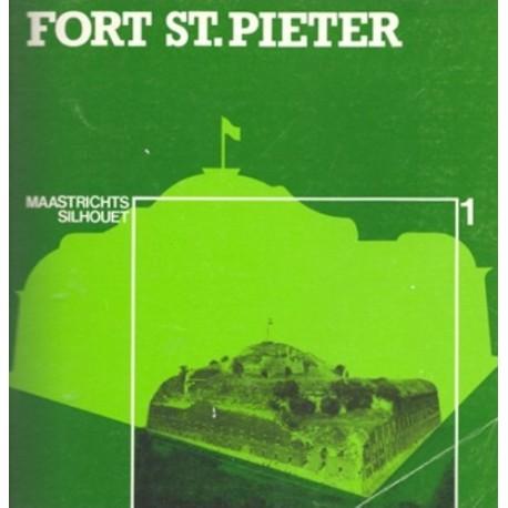 01. Fort St. Pieter