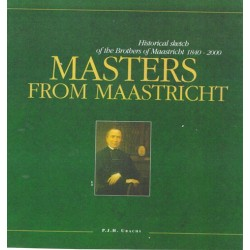 31E. Masters of Maastricht