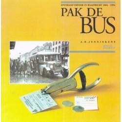 23. Pak de bus