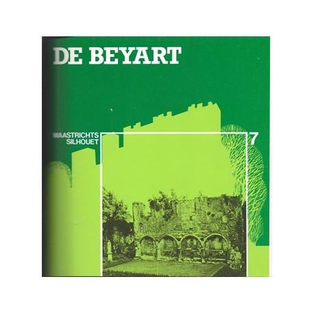 07. De Beyart *
