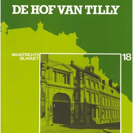 18. Hof van Tilly