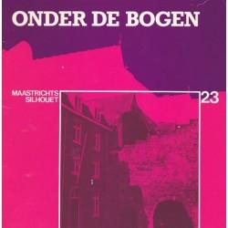 23. Onder de Bogen *