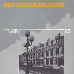 25. Het Generaalshuis