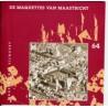 64. De maquettes van Maastricht