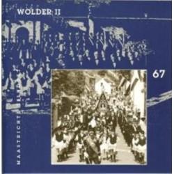 67. Wolder II
